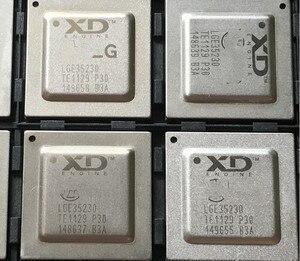 Image 1 - 1/PCS 10/個ロット LGE35230 35230 BGA 100% 新オリジナル