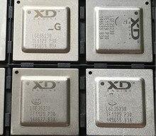 1/PCS 10/PCS LOT LGE35230 35230 BGA 100% original novo