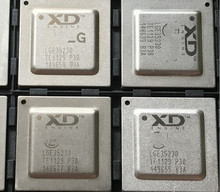 1/PCS 10/PCS LOT LGE35230 35230 BGA 100% ใหม่เดิม