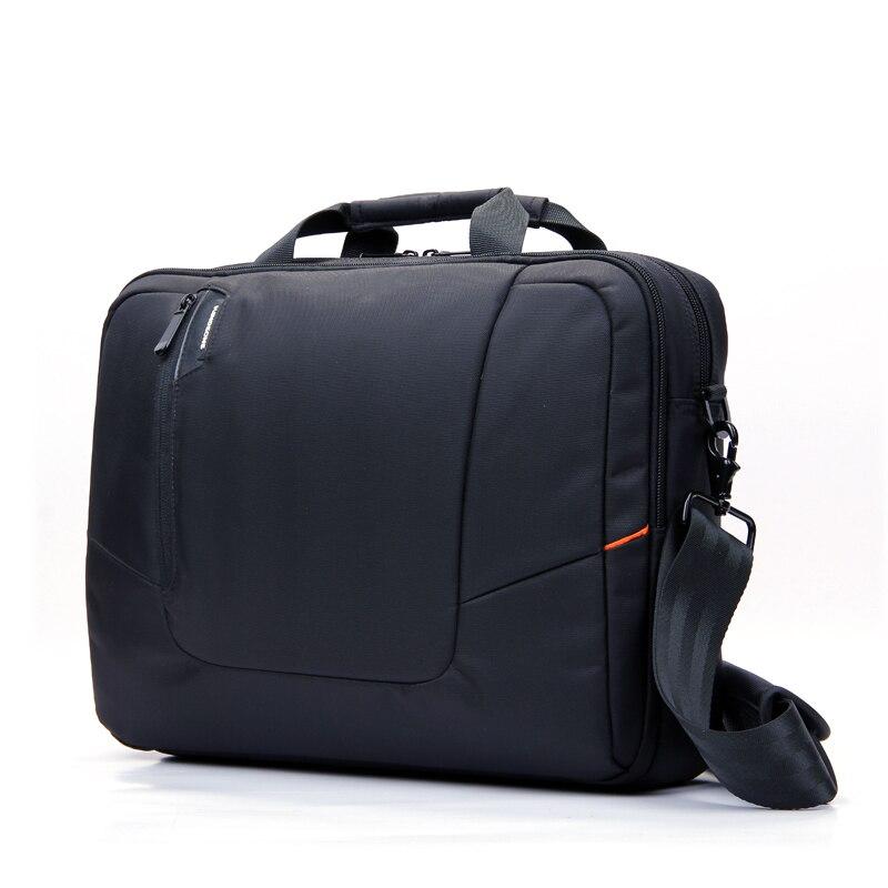 14 Quot 15 Quot Black Laptop Bag Tote Handbag Tablet Briefcase