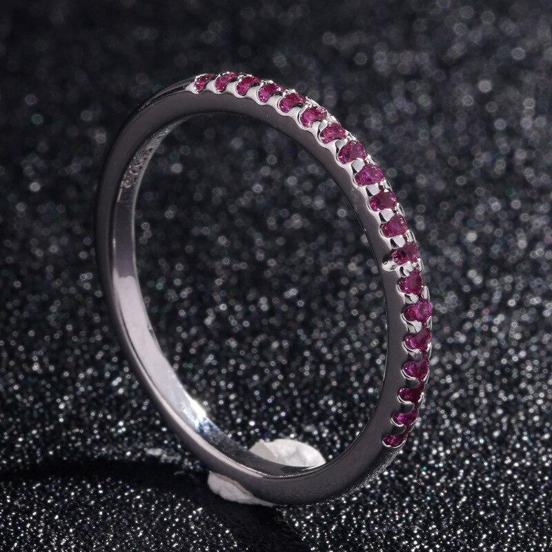 ring voor pink