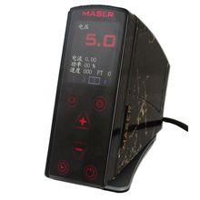 Бесплатная Доставка Популярный Цифровой Сенсорный Экран EMS400 Eikon Татуировки Питания Комплект С Высоким Качеством(China (Mainland))