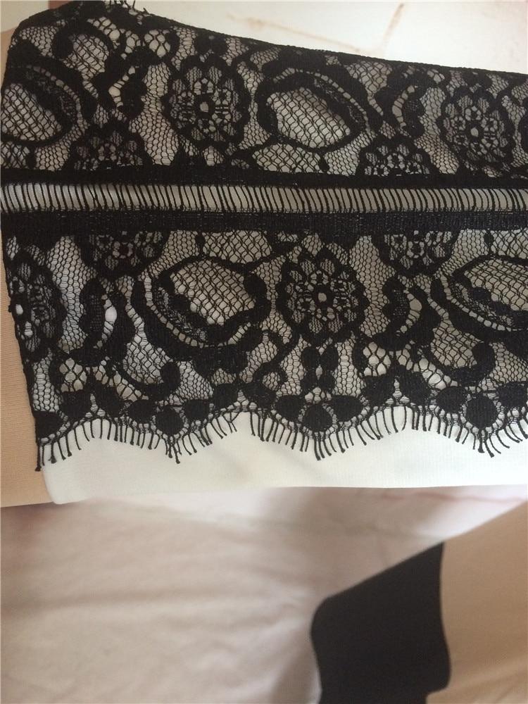 factory outlet 2017 взрослых случайный халат кружева мусульманского турецкая абая новый мусульманские платья халаты арабские богослужения w1223