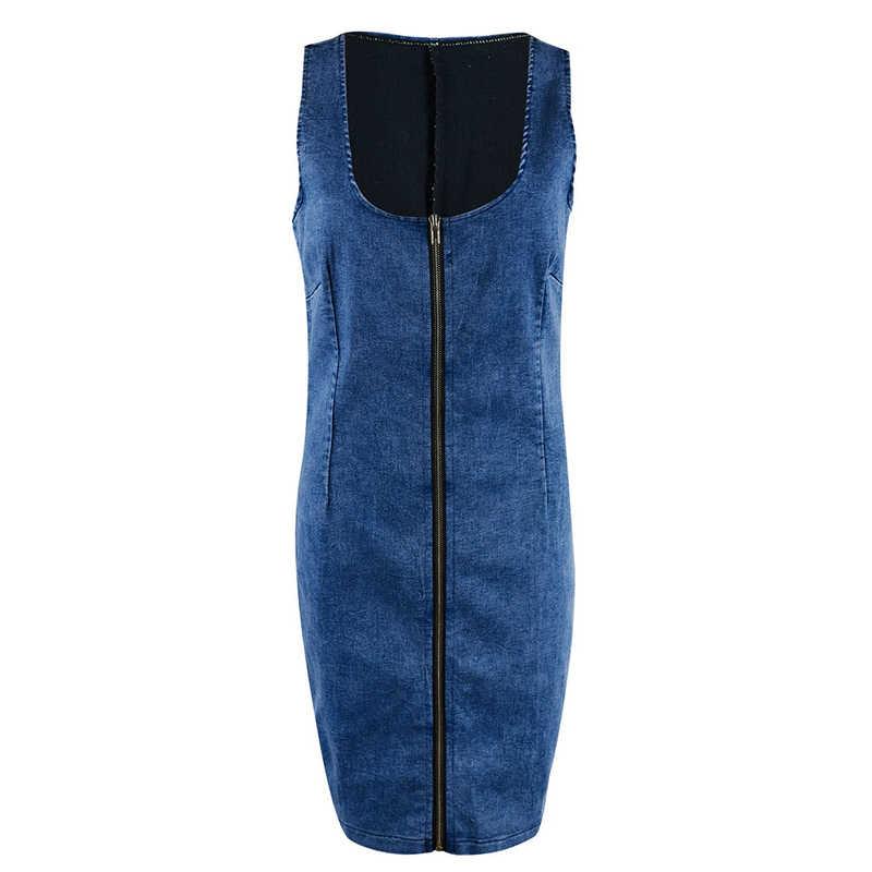Женские вечерние платья с принтом, модная Клубная одежда без рукавов, Коктейльная мини-лопаточка, облегающее платье