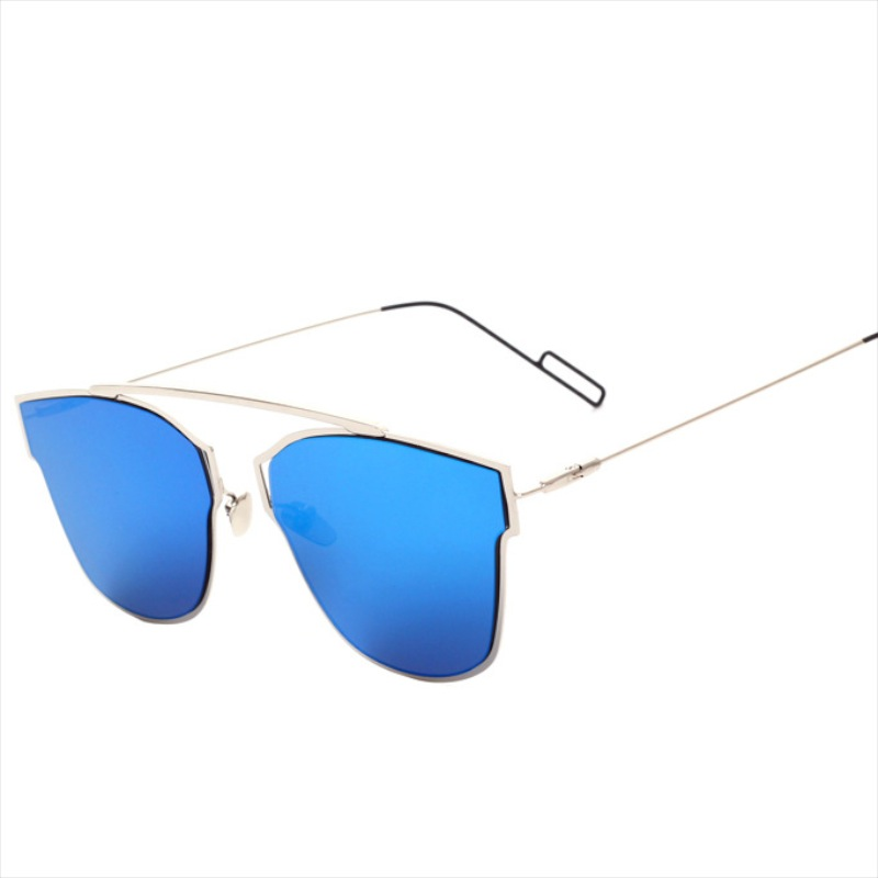 metal sunglasses  metal sunglasses