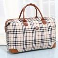 Новые Женщины и мужчины дорожные сумки большой емкости пу складная путешествия плед багажные сумки мешок путешествия hommes PT1173