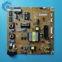 Power Board Card Supply For LG 47'' TV LGP4247H 12LPB EAX64310401(1.4) 47LM4600 47LM5700 47LS4100 CA