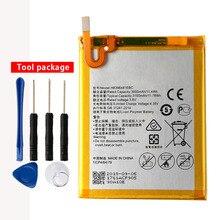 Original HB396481EBC phone battery For Huawei HONOR 5X MaiMang 4 ASCEND G7 PLUS G8 G8X 3000mAh