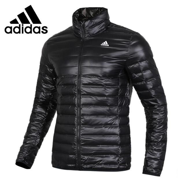 chaqueta adidas varilite