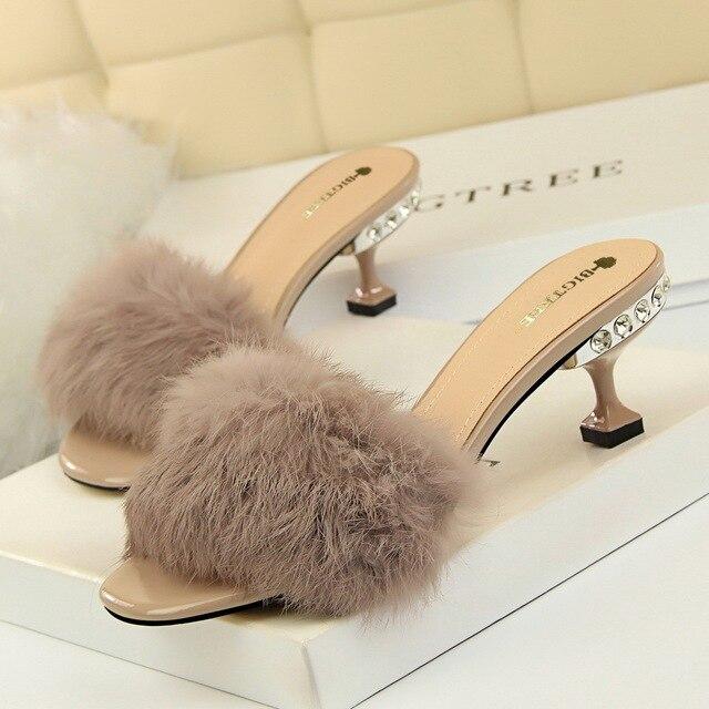 HOFAN Stiilsed naiste kingad