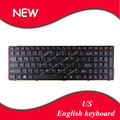 English keyboard For Lenovo G580 Z580 V580 G580A V580A V580 V580C Z580A G585 G585A IDEAPAD Z585 Z585A BLACK FRAME US keyboard