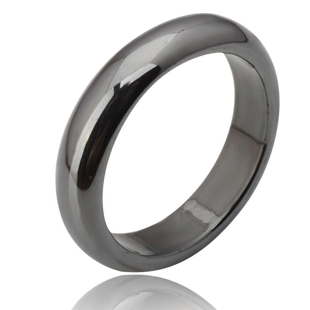 агат кольцо цена