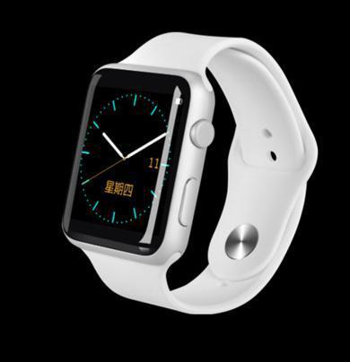MO Watch 2015 New Fashion Smart Watches Bluetooth