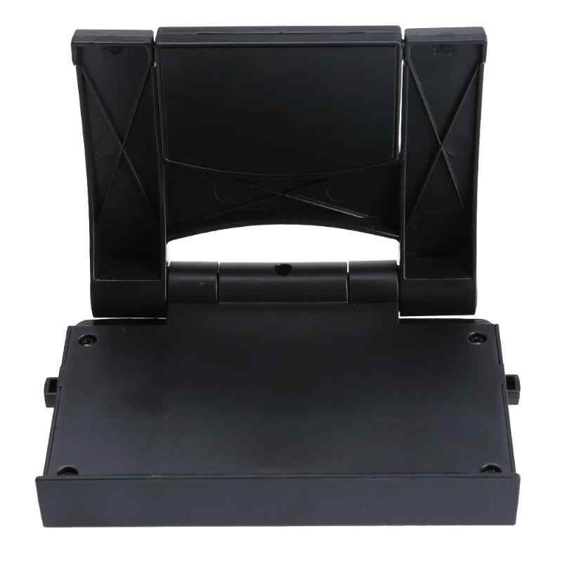 2.0 mounting clip TV Clip Mount Stand Holder Bracket for Microsoft For Xbox One For Kinect Sensor High Quality Accessory
