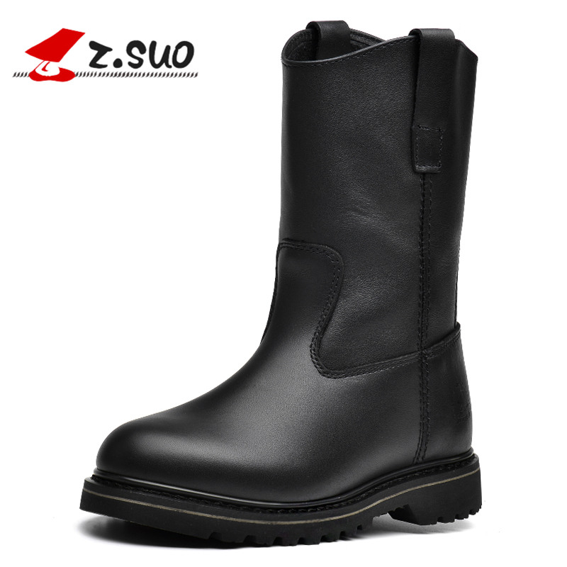 Online Get Cheap Top Boot Brands -Aliexpress.com | Alibaba Group