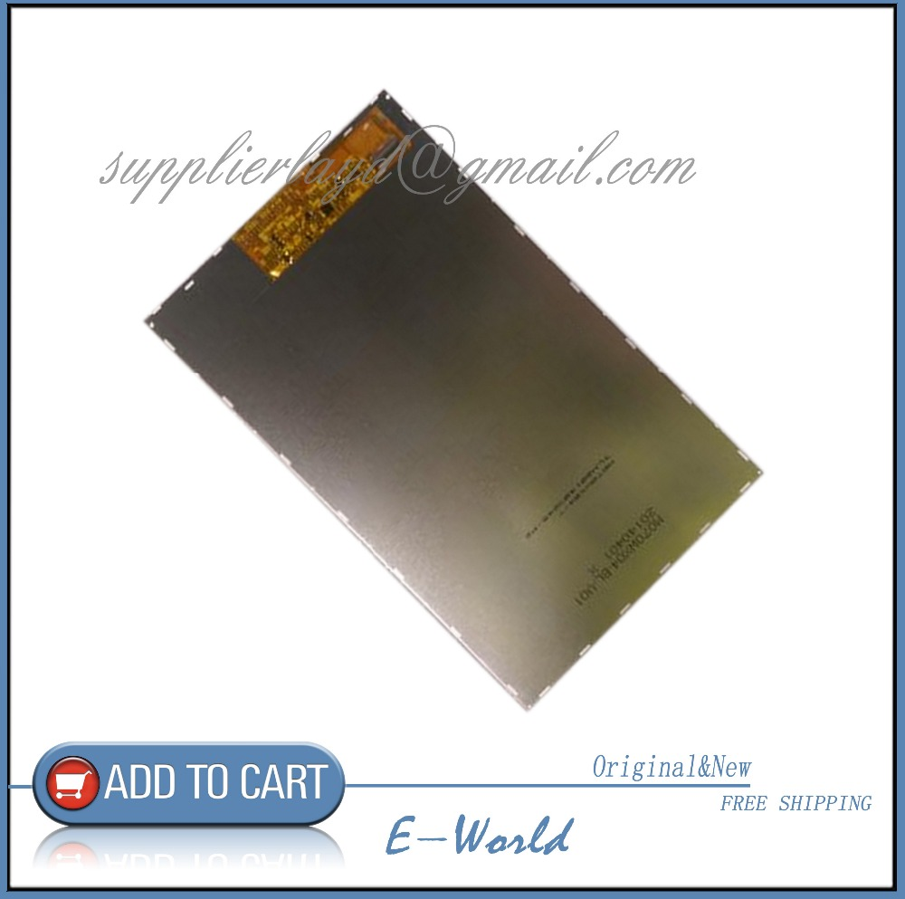 Original and New 7inch Chuwi VX1 VX3 LCD SCREEN DISPLAY Replacement Free Shipping original and new 9 7inch lcd display for ipad4 ipad 4 ipad3 ipad 3 replacement lcd screen free shipping