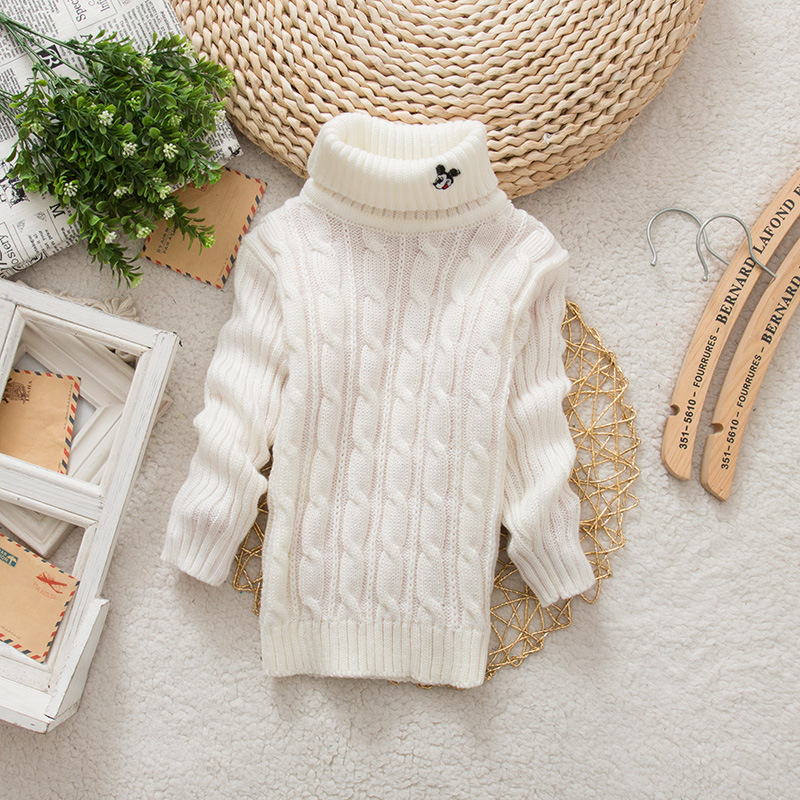2017-Hurave-hot-selling-baby-boy-or-girl-knitted-sweater-outerwear-Kids-Clothing-3