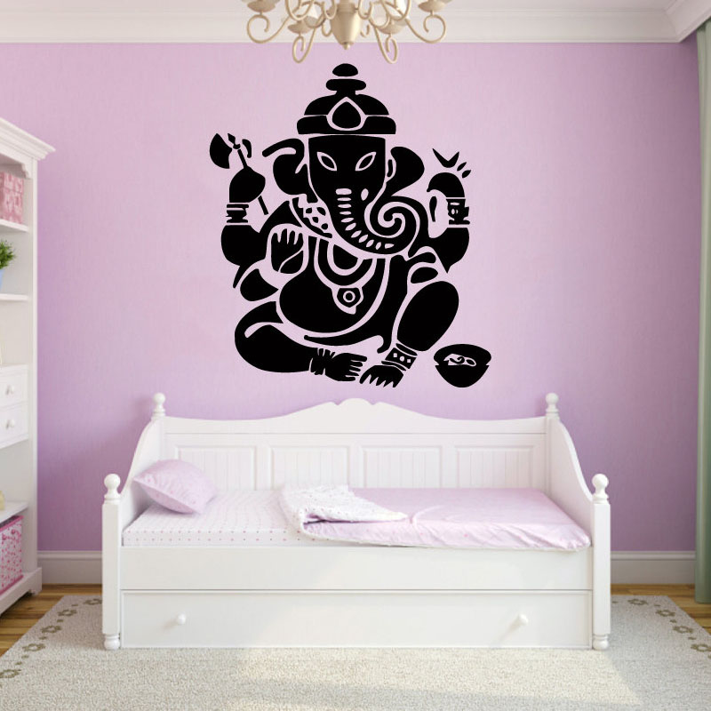 Online Get Cheap Elephant Wall Mural Alibaba Group