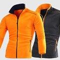 Куртка М-2XL спасательный жилет горячий стиль развивать нравственность мужчины кратко параграф флис теплый бесплатная доставка