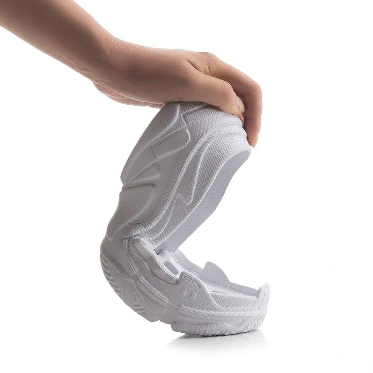 Negro Las Tobillo Plataforma Planos 2019 rojo Elástico Botines Botas Zapatos Tejido Y Calcetines Cortas Mujeres Casuales Zapatillas Nuevo {zorssar} Deporte De H7vqYwUdRH