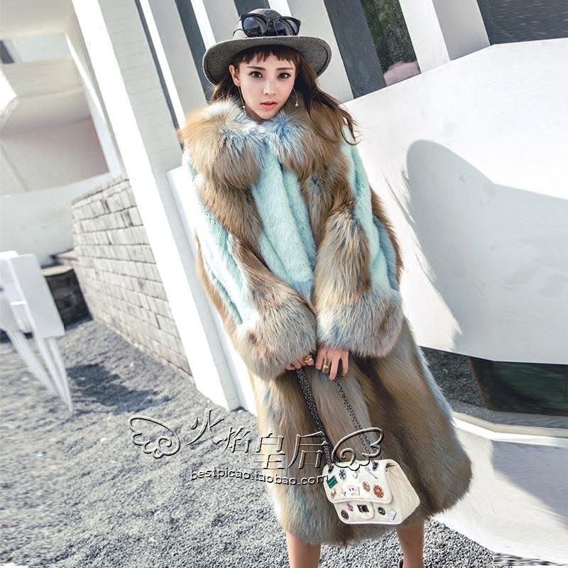 Wholesale Mink Coats Promotion-Shop for Promotional Wholesale Mink ...