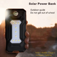 https://ae01.alicdn.com/kf/HTB19AsDKeuSBuNjSsziq6zq8pXag/12000-ม-ลล-แอมป-ช-วโมงชาร-จพล-งงานแสงอาท-ตย-แบบพกพา-Solar-Power-Bank-กลางแจ-งฉ-กเฉ.jpg
