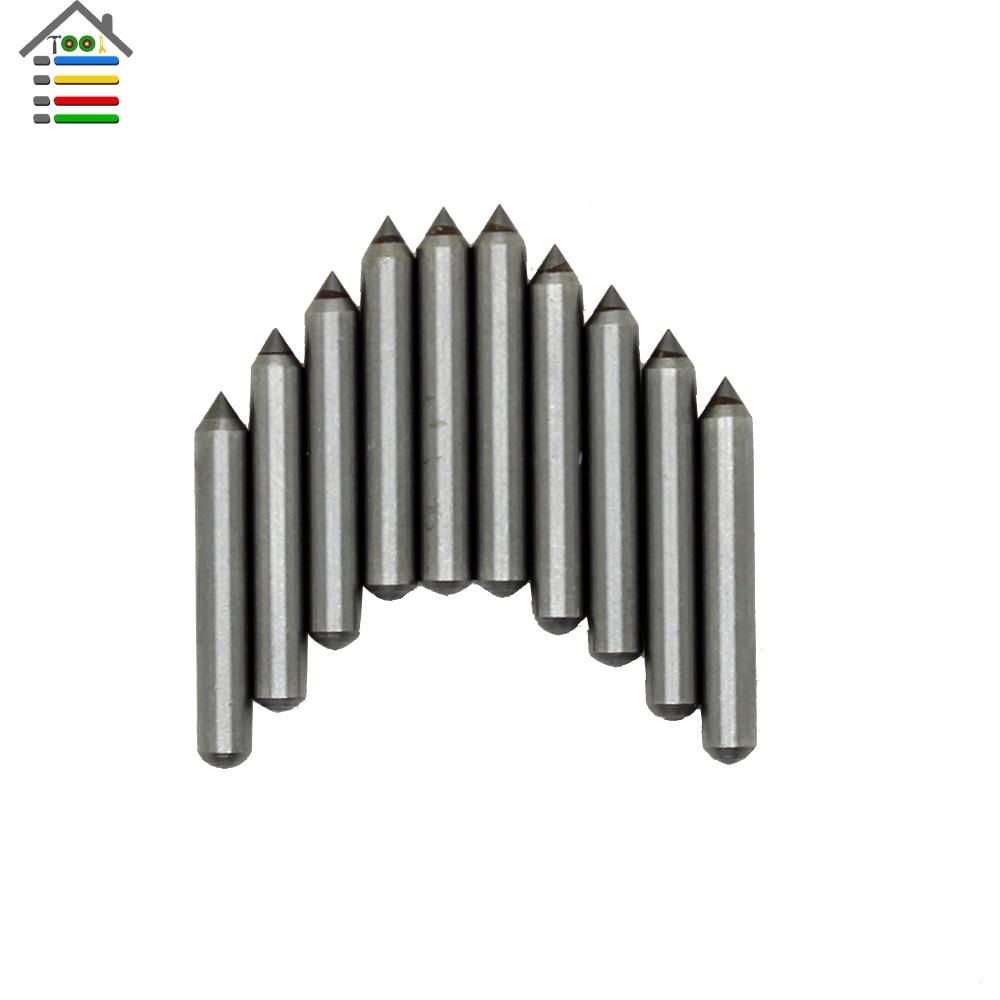 гравер по металлу купить в Китае