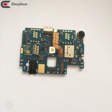 Used Mainboard 2G RAM+16G ROM Motherboard For Homtom HT20 4.7 Inch 1280x720 MTK6737 Quad Core Cell Phone