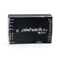 CUAV Pixhack V3 игровые джойстики PIX с открытым исходным кодом для Дрон квадкоптер с управлением с видом от первого лица RC вертолет RC частей, оптова