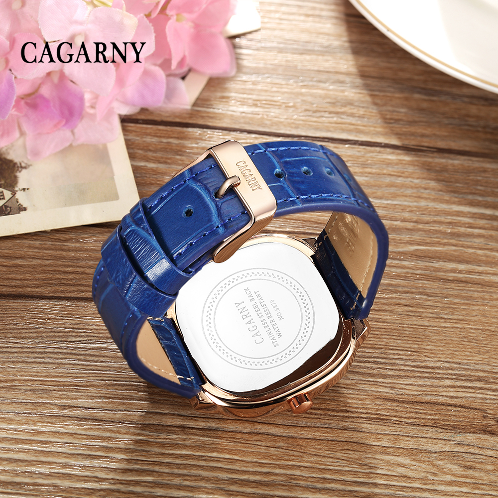 hot fashion desiner quartz watches for women Retro ladies wristwatches (16)