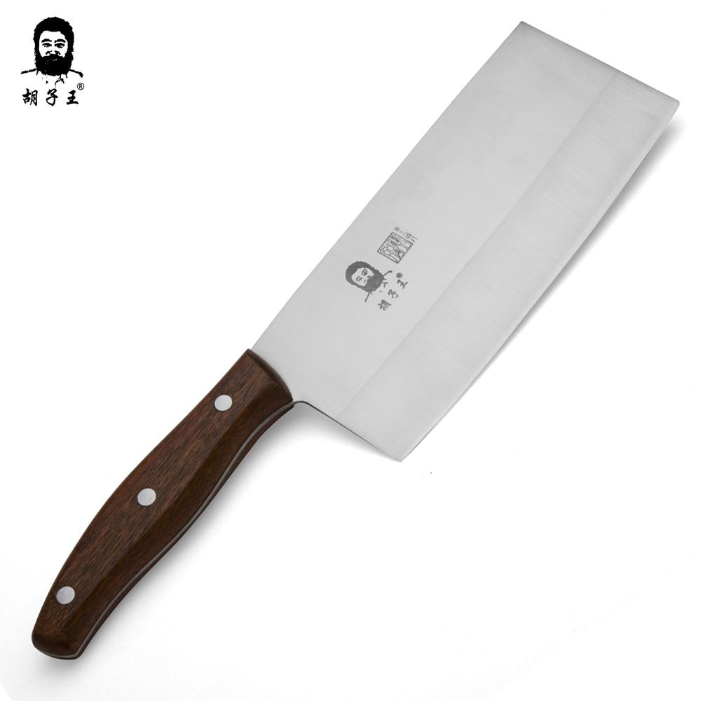popular handmade kitchen knives buy cheap handmade kitchen knives