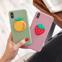 TPU Case Soft Silicone Cover For Huawei P30 Pro P20 P10 Plus Cases Mate 10 20 Nova 3 Lite Plain