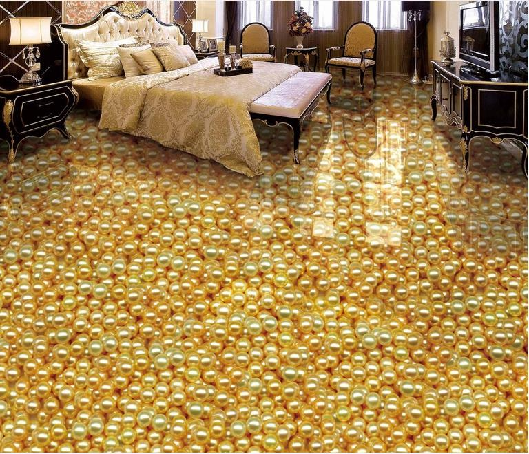 Popular Pearl Floor-Buy Cheap Pearl Floor lots from China ...