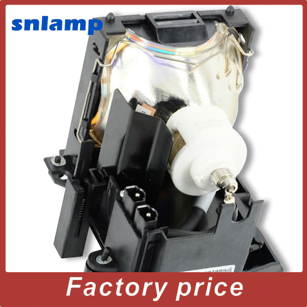 Compatible NSH275N P22 Projector lamp DT00591 for CP-X1200 CP-X1200W CP-X1200WA replacement projector lamp with housing dt00591 for hitachi cp x1200 cp x1200w cp x1200wa