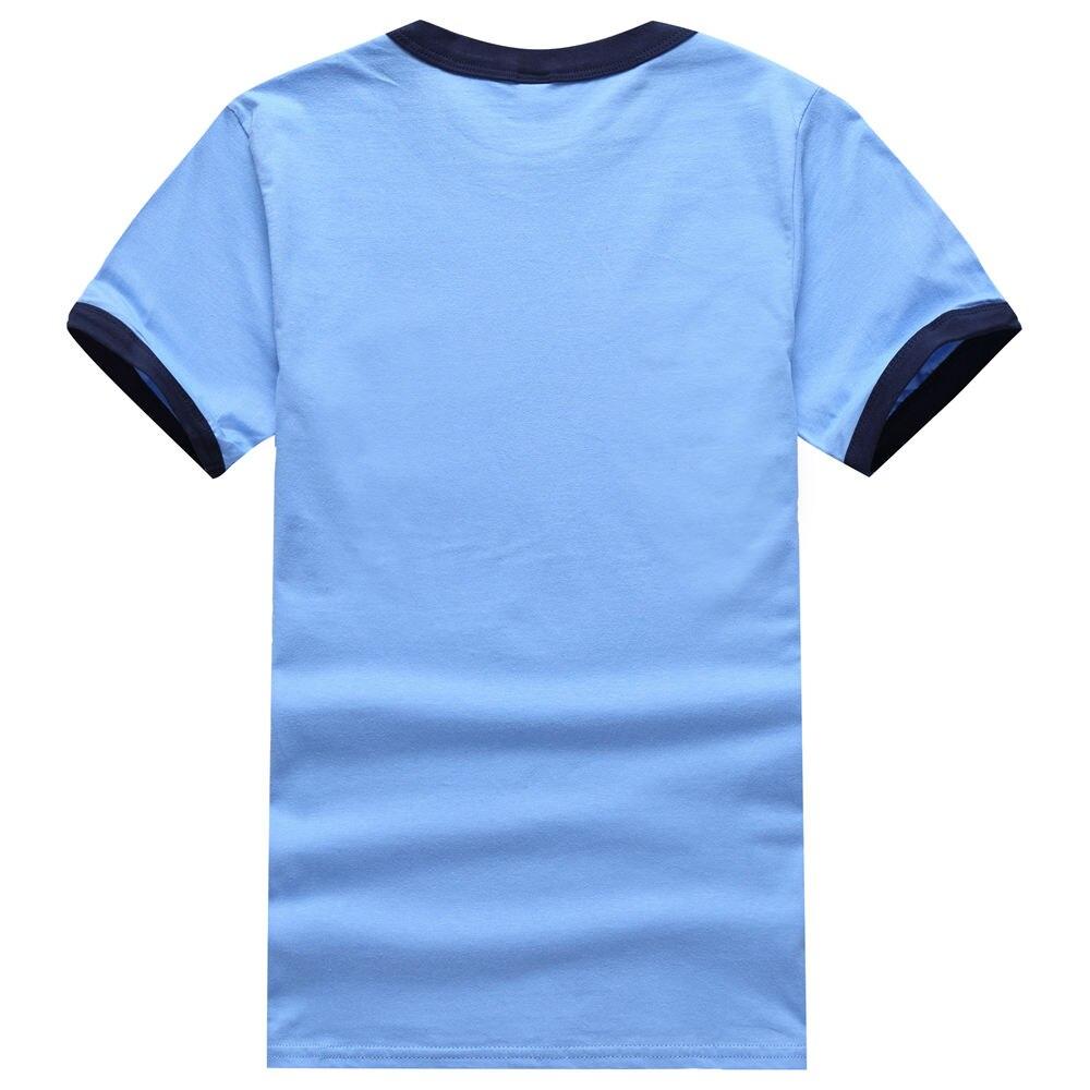 """""""Sharks will kill you"""" Shark T-Shirt for Men 15"""