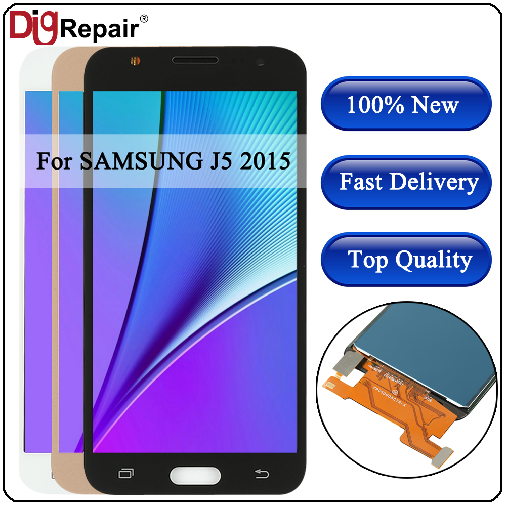 best top 10 samsung j5 fn screen brands and get free