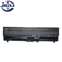 Battery For Lenovo ThinkPad Edge E40 E50 L410 L412 L420 L421 L510 L512 L520 SL410