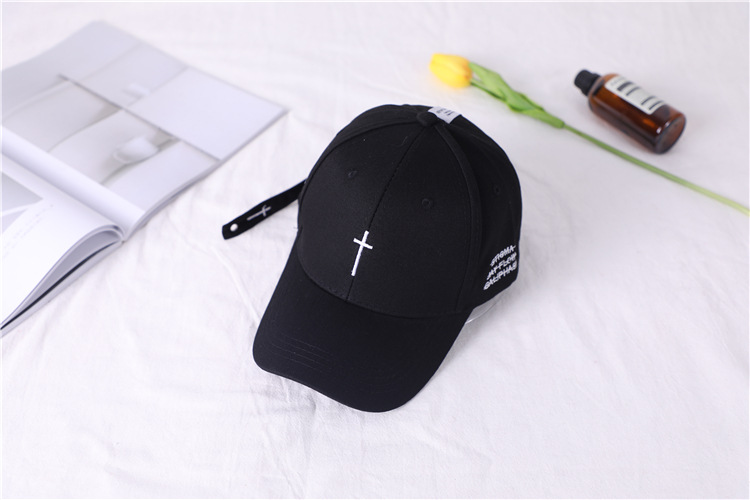black snapback hat 1 (3)