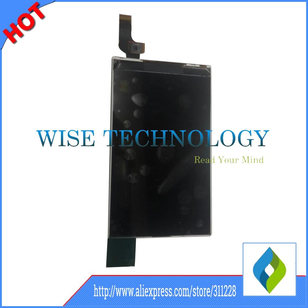 LCD screen display panel for Symbol MC40N0 Rugged Mobile Android PDA,PDA LCDLCD screen display panel for Symbol MC40N0 Rugged Mobile Android PDA,PDA LCD