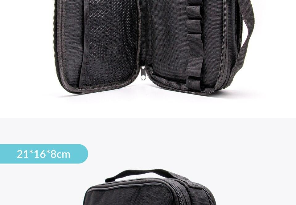 Vape-Bag_05