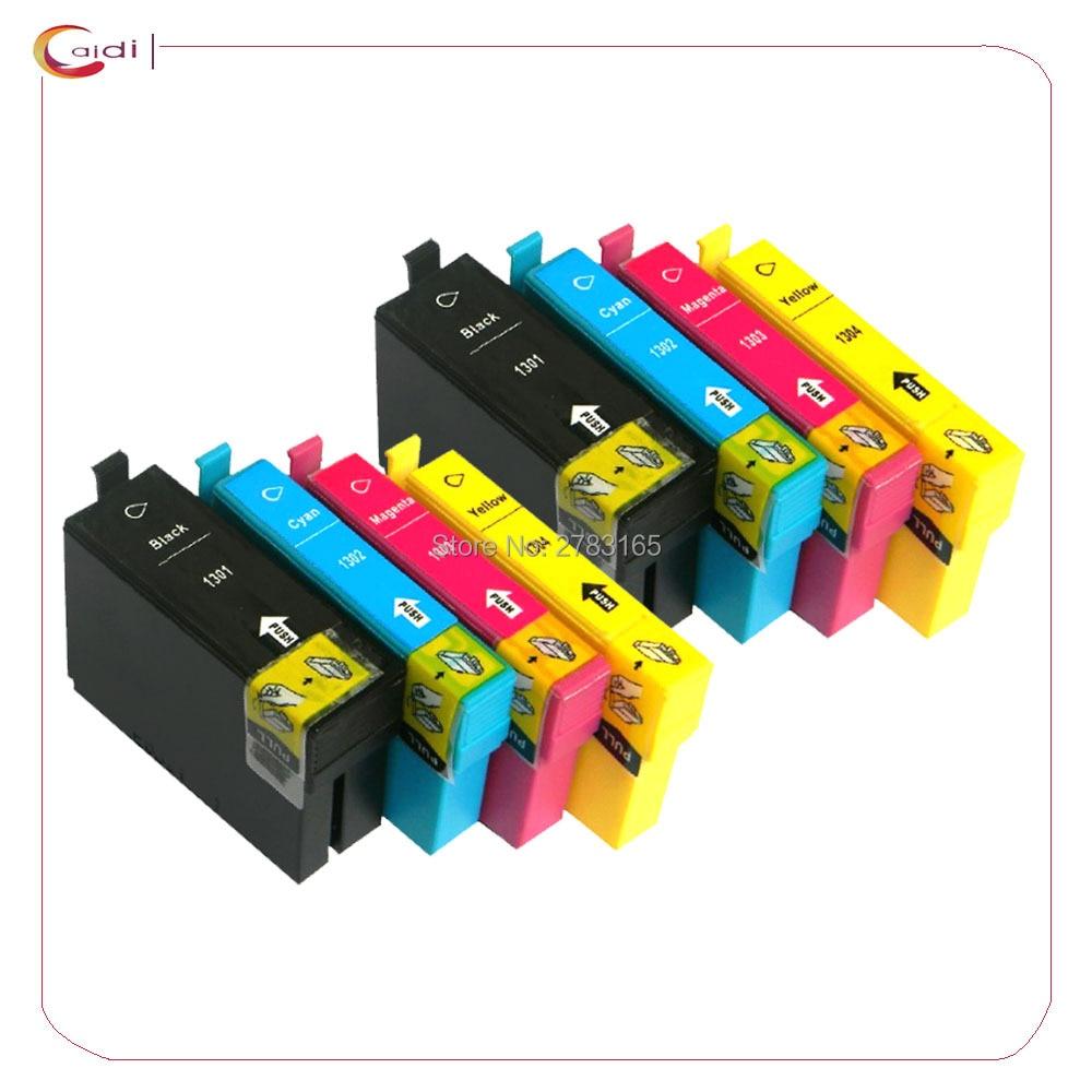 Скачать драйвер для принтера epson stylus sx525wd