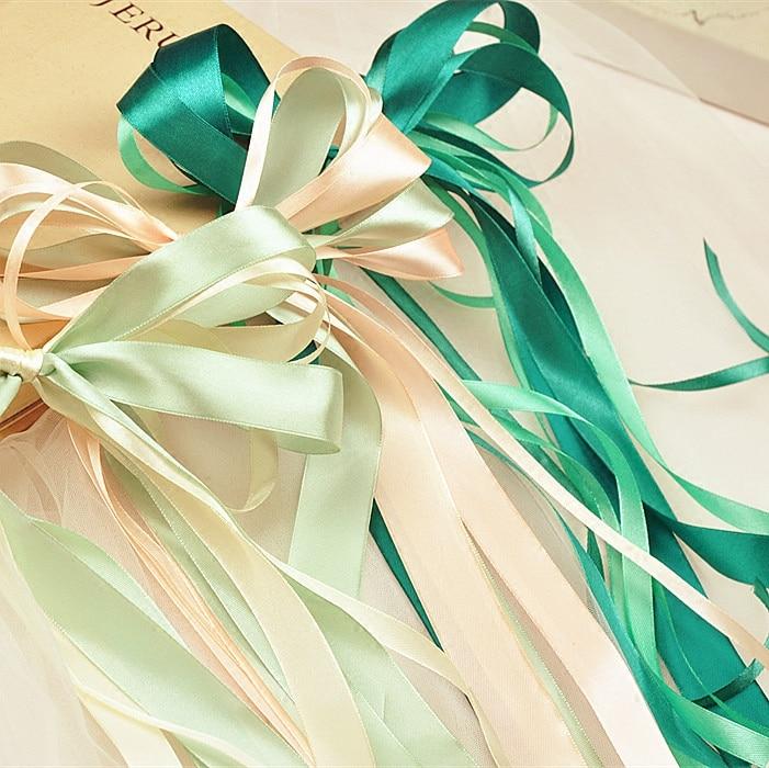 Flores artificiales de seda centros de mesa de boda decoración de flores de coche nudo de seda decoración para el hogar flor Artificial Silla de flores PEANDIM candelabros centros de mesa para bodas mesa de centro candelabros partes decoración K9 candelabro de cristal de oro de vela