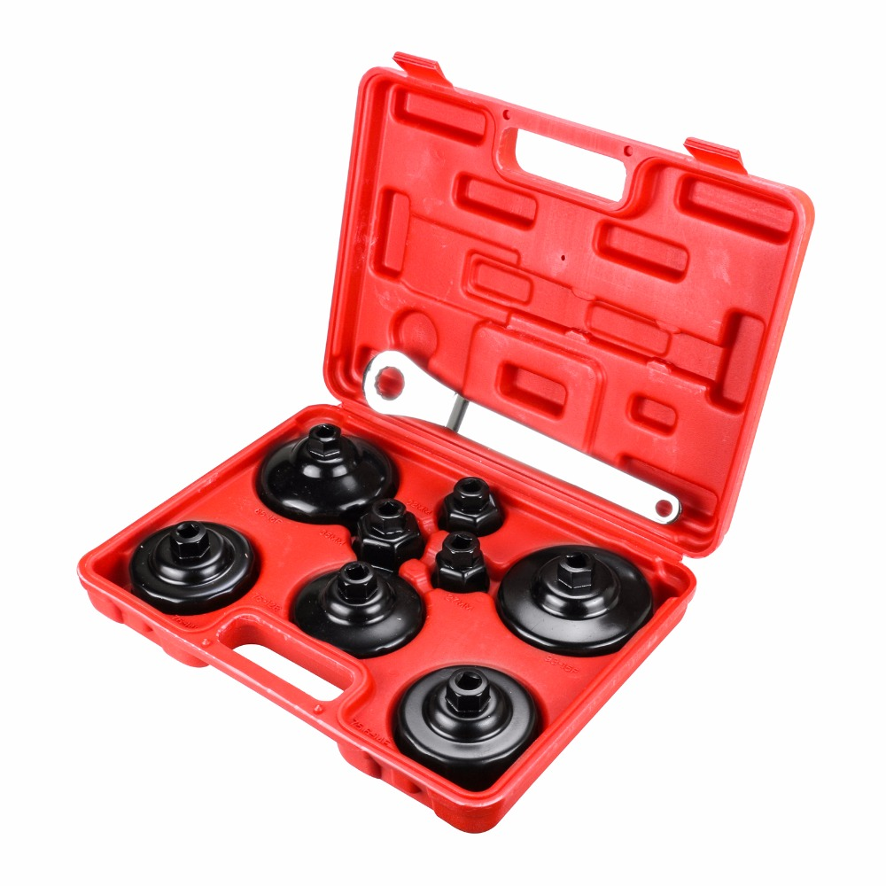 Worldwide delivery Oil Filter Removing Tool Volvo in NaBaRa