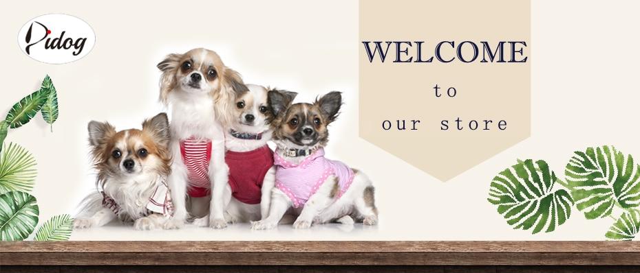 Nylon Dog Car Seat Belt Mesh Pet Dogs Safety Car Harness Soft Padded Vest Vehicle Seatbelt Lead Leash For Medium Large 1