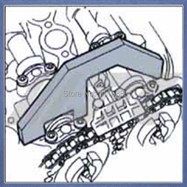 Bmw Timing Belt on bmw starter, bmw catalytic converter, bmw brake reservoir, bmw air filter, volkswagen belt, bmw thermostat, bmw time belt, bmw water pump, bmw brake lights, bmw timing chain, bmw repair manual, bmw oxygen sensor, bmw control arm, bmw main fuse, bmw coolant tank, bmw expansion valve, bmw fuel pump, bmw head gasket, bmw oil filter, bmw struts, bmw oil light, bmw serpentine belt, mitsubishi belt, bmw maintenance manual, bmw cold air intake, bmw radiator, bmw engine parts, bmw grille, bmw exhaust, bmw spark plugs, bmw vanos timing, bmw exhaust hanger, bmw suspension, bmw muffler, bmw alternator, bmw m52tu belt, bmw engine, bmw brake pads, bmw oil cooler adapter,