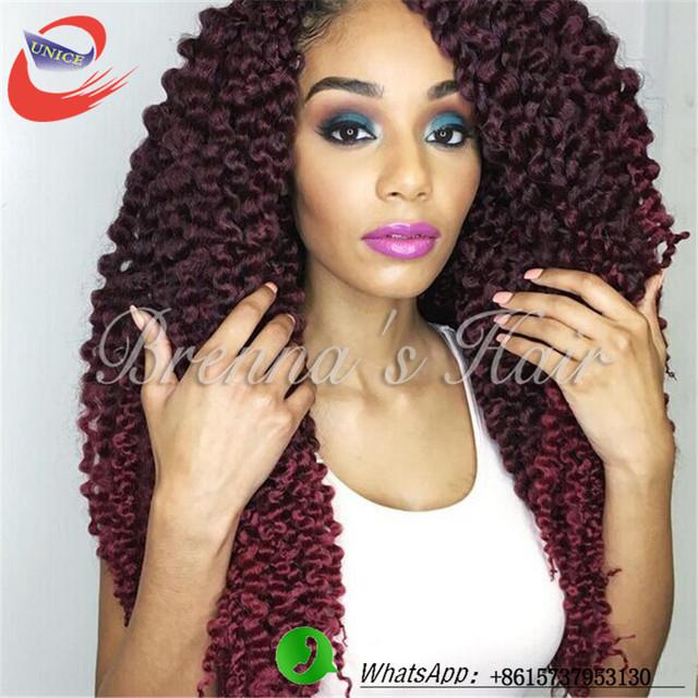 Pleasant Aliexpress Com Buy New Havana Hair Bulk Braiding Hair Havana Hairstyle Inspiration Daily Dogsangcom