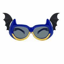 Childrens Polarized Sunglasses Batman For Boys And Girls Kids Eyewear