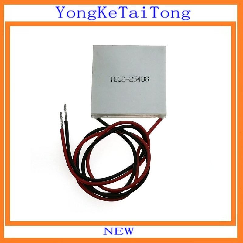 1PCS/LOT TEC2-25408 25408 12V8A 65W