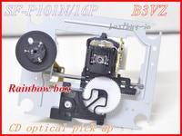 New Original SF P101N SF P101 16PIN Bead Turntable Optical Pickup With Mechanism SF P101N 16P