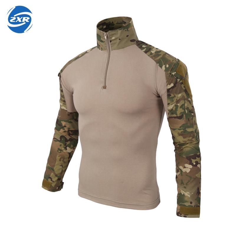 Militar de Carga dos Homens Im053 Aufdiazy fã Exército Tático